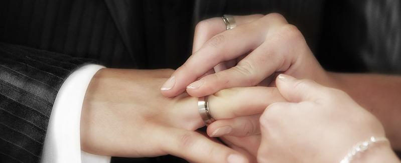 指輪サイズのイメージ