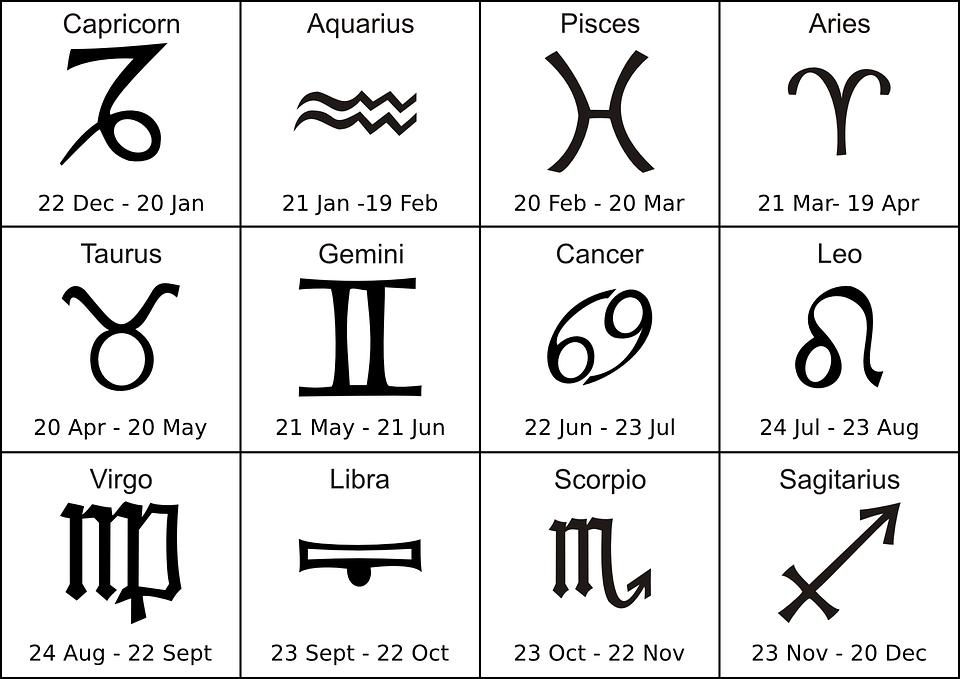 画像に alt 属性が指定されていません。ファイル名: zodiac-29420_960_7201.png